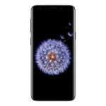 Galaxy S - Series